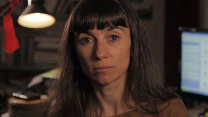 Directora Cecilia Fiel