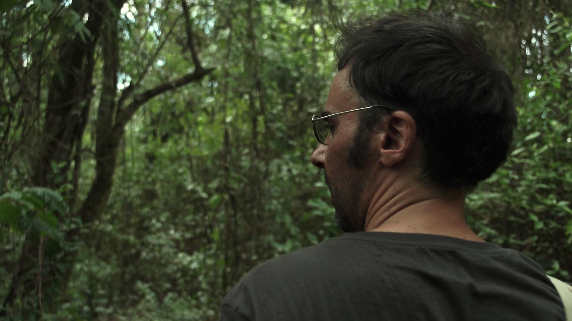 STILL Pantanal_02