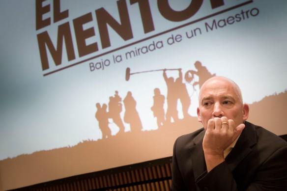 el-mentor-01