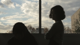 mi-ultimo-fracaso_still_02