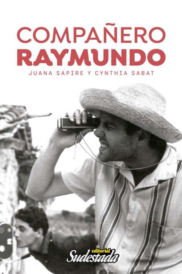 Tapa-Compañero-Raymundo-Ed-Sudestada