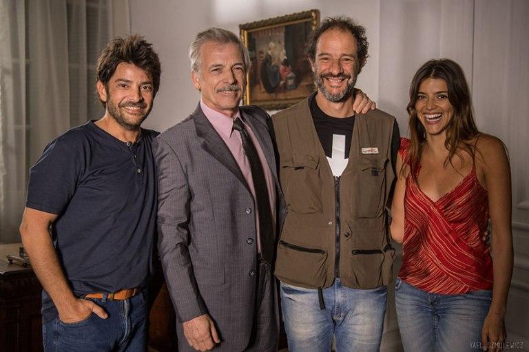 00_Pablo-Rago_Gerardo-Romano_Alberto-Masliah_Calu-RIvero