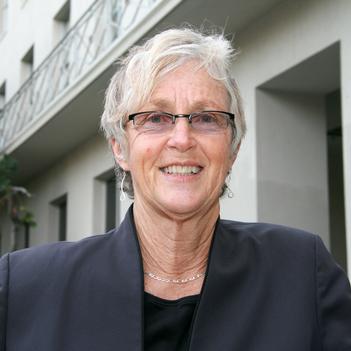 Linda Williams2_sm